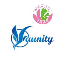 Winalite Aunity love moon