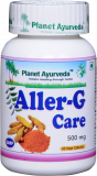 ALLERG CARE - alergie a astme